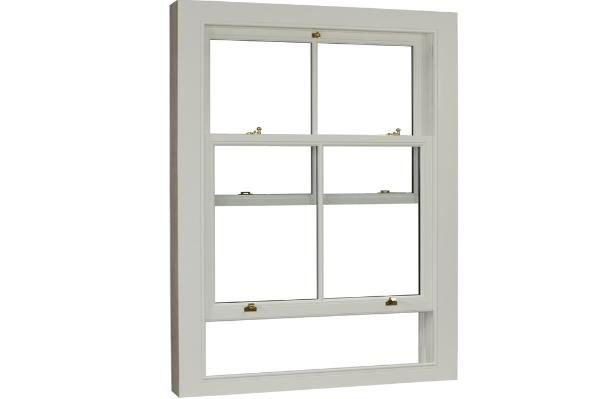 Truth Hardware Sliding and Sash Components