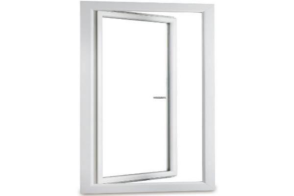 Truth Window Hardware Casement