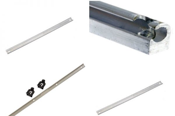 Tracks for Awning Operators
