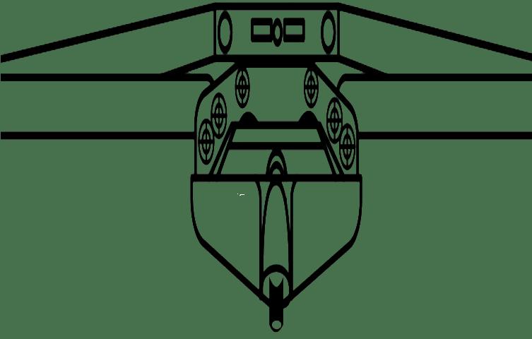 Roto Gear (11 Series)