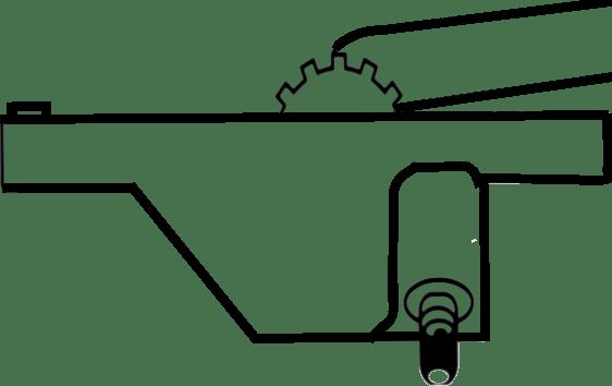 Roto Gear (23.00 Series)